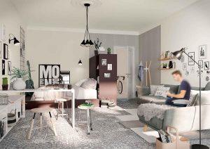 4 idei design relaxare 1