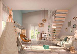 4 idei design relaxare 2