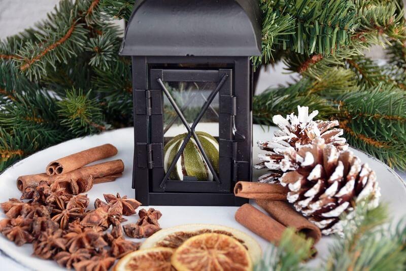 Decorați în spiritul Crăciunului noul apartament din Prima Residence 3