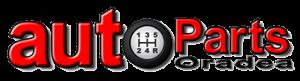 autoparts oradea logo