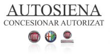 autosiena logo