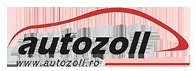 autozoll logo