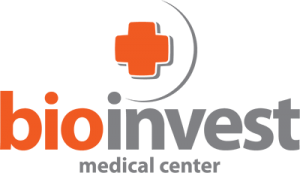bioinvest