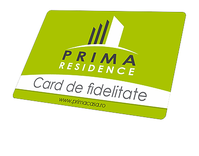 card de fidelitate site copy