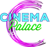 cinemapalace