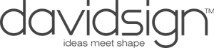 davidsign logo