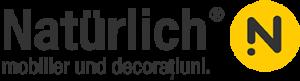 naturlich logo 1
