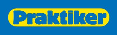 praktirer logo