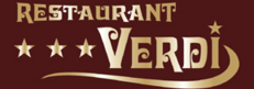 restaurant verdi