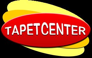 tapet center
