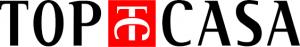 top casa logo