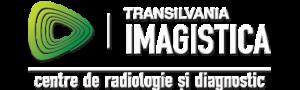transilvaniaimagistica