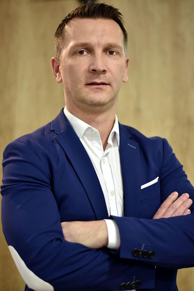 Andrei Bena