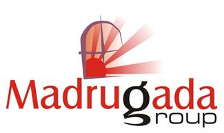 logo Madrugada2